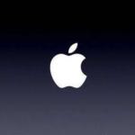给一个App做iOS11的适配工作,以下是几个我遇到的问题总结