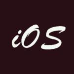 iOS开发中常见的Crash总结