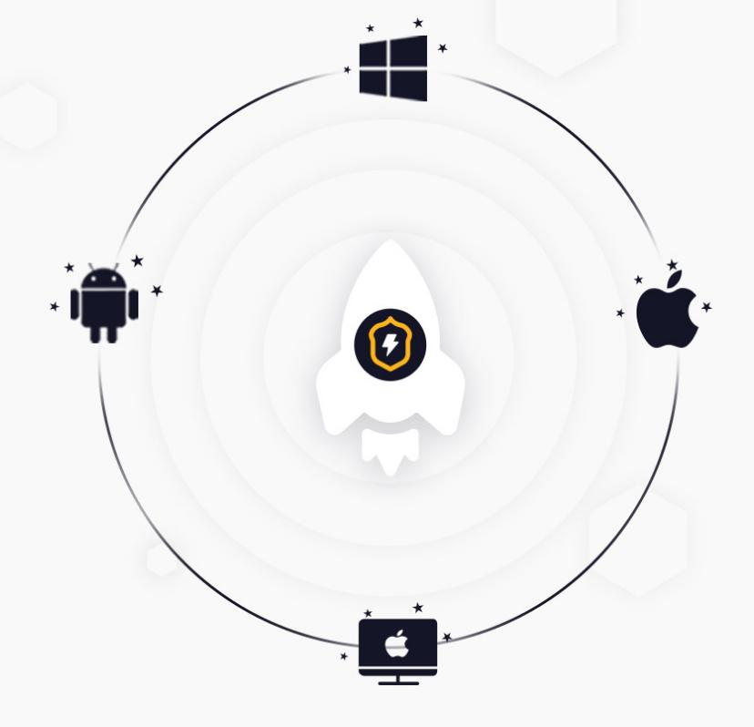 坚果vpn官网|坚果加速器|坚果加速器破解版免费下载