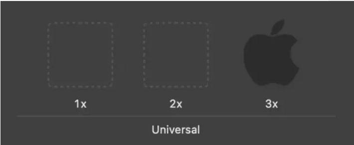iOS13-适配夜间模式/深色外观(Dark Mode)