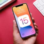 iOS 15 Email更注重保护用户隐私